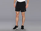 Nike 5 Distance Running Short