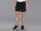 Nike Style 597980-010