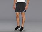 Nike Style 597980-060