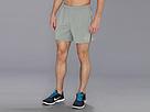 Nike Style 597980-326