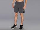 Nike Style 589849-021