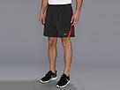 Nike Style 589849-060