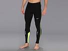 Nike Style 589987-011