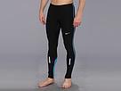 Nike Style 589987-012