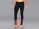 Nike Style 589987-013
