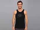 Nike Style 576605-011