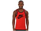 Nike Style 576605-605