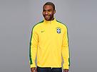 Nike Style 589852-703