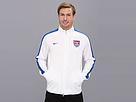 Nike Style 589862-100
