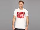 Nike Style 588235-100