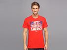 Nike Style 588235-604