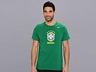 Nike Style 547212-302
