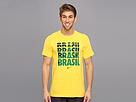 Nike Style 588231-703