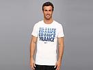 Nike Style 588229-100