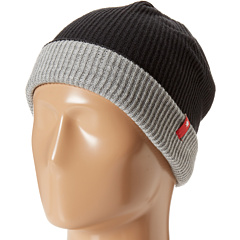 SALE! $15.99 - Save $6 on DC Contrast Hat (Black) Hats - 27.32% OFF $22.00