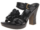 Born - Anjelica (Black)