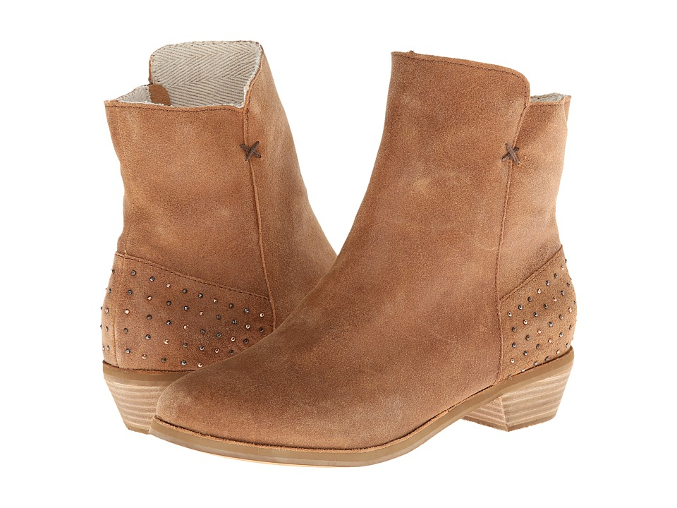 Reef Reef Adora (Rust) Women