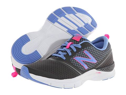 new balance 711 ladies