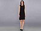 Calvin Klein Style CD3E11S2-001