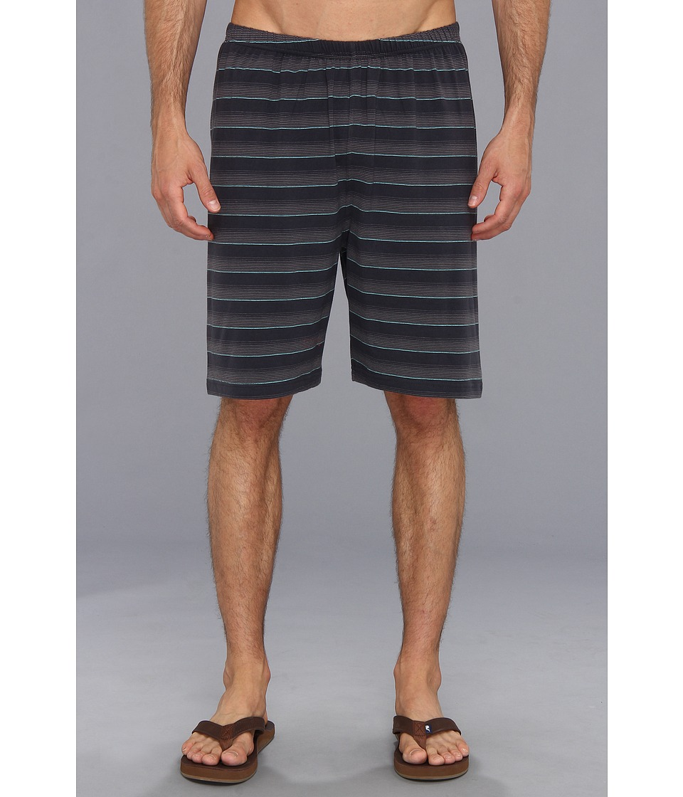Prana - Momentum Short (Coal) Men