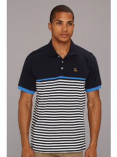 SALE! $17.6 - Save $26 on L R G Down From Earth Polo (Navy) Apparel - 60.00% OFF $44.00