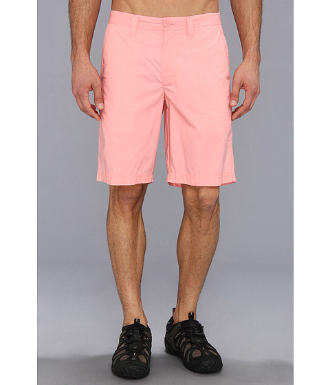 Columbia - Washed Out Short (Sorbet) Men's Shorts