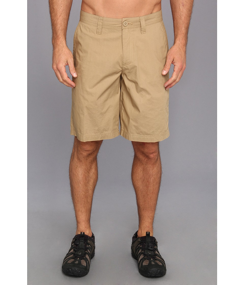 Columbia - Washed Out Short (Crouton) Men's Shorts