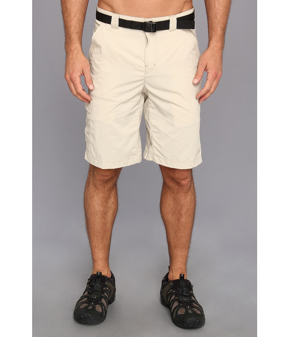 Columbia - Battle Ridge II Short (Fossil) Men's Shorts
