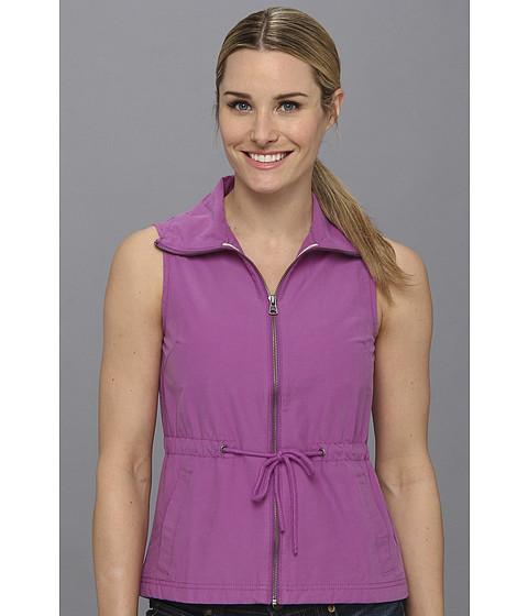 Columbia - Arch Cape III Vest 2 (Razzle) Women's Vest