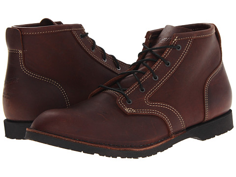 Danner - Forest Heights (Brown) Men