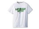 Nike Kids Naturally Gifted Tee