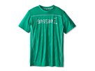 Nike Kids Field Sport Top