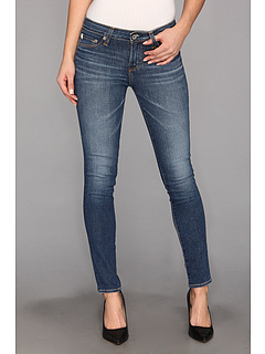 SALE! $54.99 - Save $63 on Big Star Colette Denim Legging in Oxford (Oxford) Apparel - 53.40% OFF $118.00