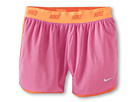 Nike Kids Sport Mesh Short 4
