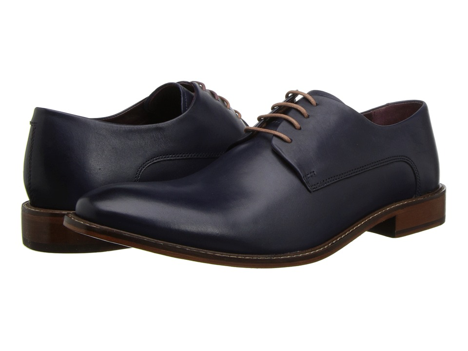 Ted Baker Irron 2 (Dark Blue) Men