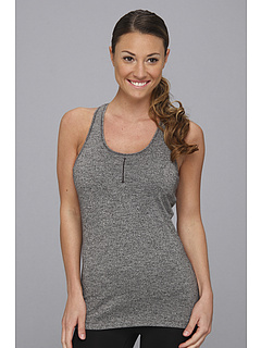 SALE! $14.99 - Save $17 on MPG Sport Trace Tank (Heather Charcoal) Apparel - 53.16% OFF $32.00