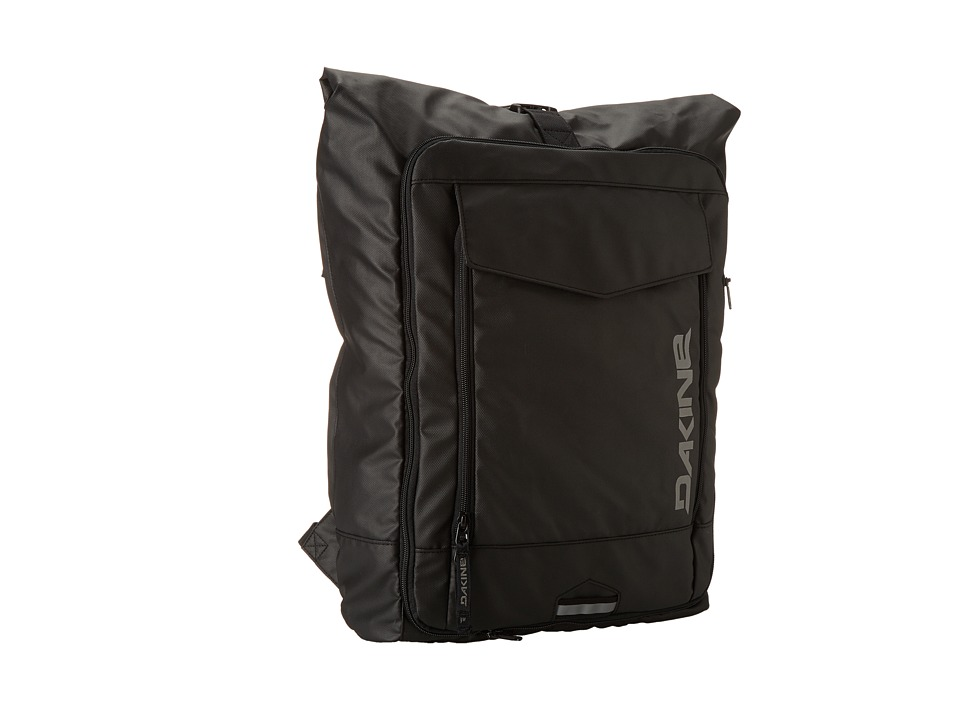 Dakine - Dispatch 36L (Black) Backpack Bags