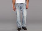 UNIONBAY UNIONBAY - Cavalier Boot Cut Jean
