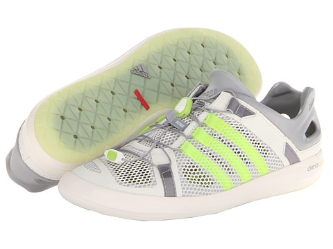 adidas men's climacool boat sl water shoes