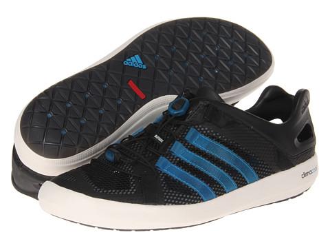 upc 887373877978 adidas outdoor climacool boot breeze (schwarz / solar