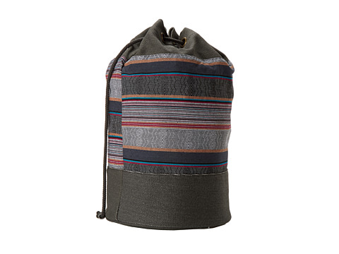 Dakine - Sadie 15L (Lux) Backpack Bags