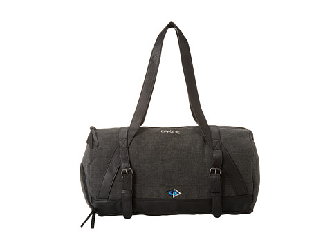 Dakine - Lotus 32L (Black) Backpack Bags