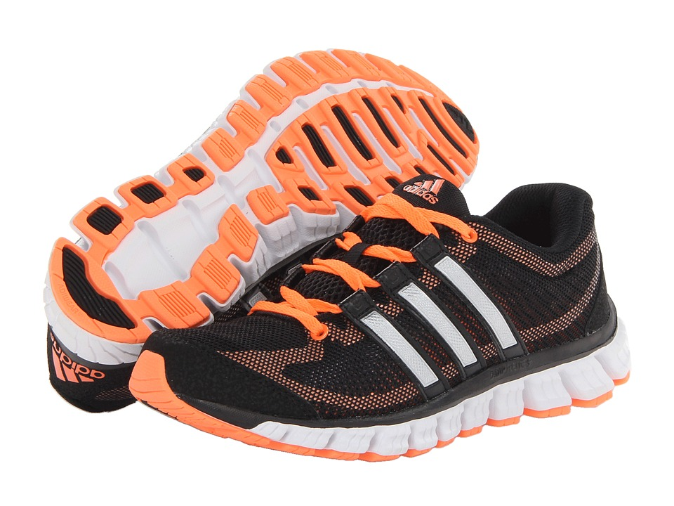adidas Running Liquid Ride Women's Running Shoes