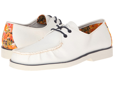 Sperry Top-Sider - Captain