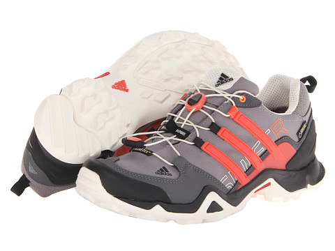 c8591a255 UPC 887373870306. ZOOM. UPC 887373870306 has following Product Name  Variations  adidas Outdoor Terrex Swift R GTX ...