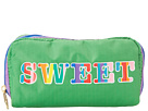 LeSportsac Candy Cosmetic (Sweet Cosmetic)