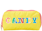 LeSportsac Candy Cosmetic (Candy Cosmetic)