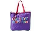 Le Candy Tote