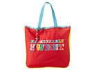 LeSportsac Le Candy Tote (Fashionably Sweet)