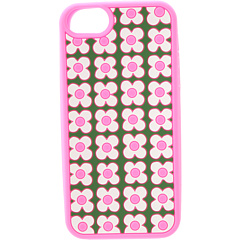 SALE! $16.99 - Save $13 on Vera Bradley Soft Frame Case for iPhone 5 (Olivia Pink) Bags and Luggage - 43.37% OFF $30.00